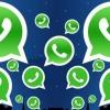 WhatsApp est la première application vous devez télécharger sur votre téléphone - voici pourquoi - SMS gratuits avec des extras en prime