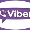 Viber téléchargement gratuit ramasse une nouvelle mise à jour, améliore la fonction d'appel vidéo