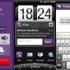 Viber gratuitement Télécharger la version 5.2.2.478 de apk sur android