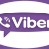 Viber dernière télécharger gratuitement - comment installer jeux Viber sur Android et iOS?