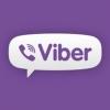 Viber téléchargement gratuit sous la menace que WhatsApp voix fonction d'appel commence à rouler sur