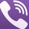 Viber - télécharger l'application sur un téléphone