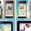 Viber dernier téléchargement de la version pour tous les appareils - devenir un utilisateur de puissance avec ces trucs et astuces