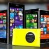 Vous voulez faire fonctionner Windows 10 mobile? Voyez si votre appareil fait la liste
