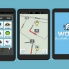 Waze GPS sociale cartes et la circulation - ce qui est si génial à propos de cette application de navigation?