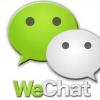 Comment déplacer WeChat messages à votre compte WhatsApp - est-il possible?