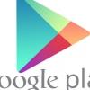 Quels sont les plus fréquentes jeu de google erreurs les app magasin et la façon de traiter avec eux?