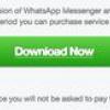 WhatsApp 2.11.560 dernière téléchargement gratuit apk et installer