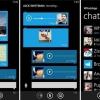 WhatsApp téléchargement disponible pour Windows Phone avec les fichiers mp3