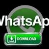 WhatsApp Messenger 2.12.108 apk - téléchargement gratuit sans frais supplémentaires