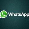 WhatsApp 2.12.109 apk beta - ce qui est nouveau?