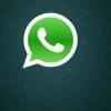 WhatsApp 2.12.111 bêta apk - téléchargement développeurs top améliorations