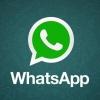 WhatsApp 2.12.114 téléchargement gratuit - dernière apk avec des fonctionnalités améliorées