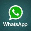 WhatsApp 2.12.121 stable télécharger apk - magnifiques nouvelles fonctionnalités et améliorations top