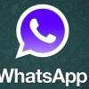 WhatsApp 2.12.130 téléchargement - derniers correctifs de bogues et améliorations
