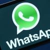 WhatsApp 2.12.140 apk stable - téléchargez et installez avec des améliorations puissantes
