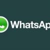 WhatsApp téléchargement 2.12.151 apk disponibles - fonctions multimédia avec appels vocaux de qualité
