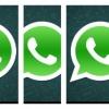 WhatsApp téléchargement 2.12.166 apk disponibles - corrections de bugs et améliorations complètes