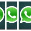 WhatsApp est sûr à utiliser dans le Royaume-Uni comme tribunal déclare les demandes du gouvernement illégal