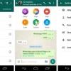 WhatsApp 2.12.176 télécharger apk modded disponibles - caractéristiques haut sucette os