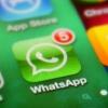 WhatsApp 2.12.183 téléchargement gratuit apk maintenant disponibles à faible coût de données sur les appels vocaux, Google Drive Backup imminente