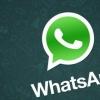 WhatsApp 2.12.200 apk téléchargement - top paramètres de notification et corrections de bugs