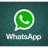 WhatsApp 2.12.213 bêta télécharger apk disponibles - qualité de la voix appelant