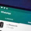 WhatsApp téléchargement 2.12.214 apk disponibles - Top améliorations et fonctionnalités