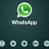 Êtes-vous un utilisateur de WhatsApp? Voici 5 astuces étonnantes que vous ne saviez probablement pas