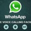 WhatsApp 02/12/25 apk téléchargement gratuit voix fonction d'appel