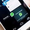 WhatsApp 02/12/25 beta apk téléchargement gratuit avec fonction d'appel vocal