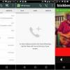 WhatsApp 02/12/30 dernière version apk téléchargement gratuit dual 1.5 avec les appels vocaux