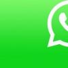 WhatsApp mise à jour 02/12/57 apk télécharger gratuitement - meilleures améliorations