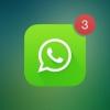 WhatsApp 02/12/71 apk comprennent des appels vocaux - top améliorations et corrections de bugs