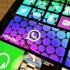 Apk stable de WhatsApp pour Windows Phone - téléchargement avec appels vocaux