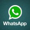 Téléchargement gratuit de WhatsApp pour Nokia Asha - installer principales fonctionnalités
