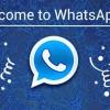 WhatsApp 02/12/88 bêta de téléchargement gratuit et installer sur Nokia S40 - Correction de nombreux bugs, mais toujours pas les appels vocaux