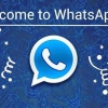 WhatsApp 02/12/88 téléchargement disponible pour Windows Phone - animée emojis et contacts de blocage