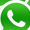 WhatsApp annonce mise à jour 9 téléchargement - top WhatsApp mod avec des caractéristiques magnifiques