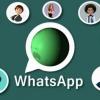 WhatsApp annonce 9 mise à jour - top WhatsApp téléchargement gratuit mod disponibles