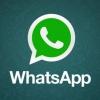 WhatsApp annonce v4 - télécharger toutes les versions de WhatsApp combinés sur une seule application