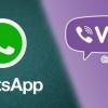 Google ajoute une nouvelle fonctionnalité que tous les utilisateurs de WhatsApp et Viber vont adorer