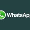 Quelle est la prochaine pour WhatsApp télécharger gratuitement l'application? Fonctionnalités et mises à jour à venir