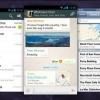 WhatsApp android vs iOS de WhatsApp - dont l'un est plus proche de la perfection?