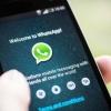 WhatsApp apk dernière 2.12.30 télécharger gratuitement et installer apk pour Android