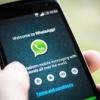 WhatsApp appelant téléchargement gratuit, gérer des listes de diffusion pour iphone