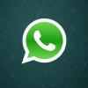 Canal bêta WhatsApp déroule voix appelant pour les fenêtres téléphones