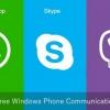 WhatsApp: peut-il dépasser Skype et Viber?