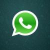 WhatsApp télécharger 2.12.21 pour Nokia E5 - Appels vocaux et corrections de bugs