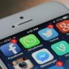WhatsApp télécharger 12/02/87 apk pour Android - les appels vocaux avec moins d'utilisation de données mobiles